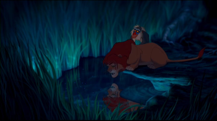 Lion-King-Pond